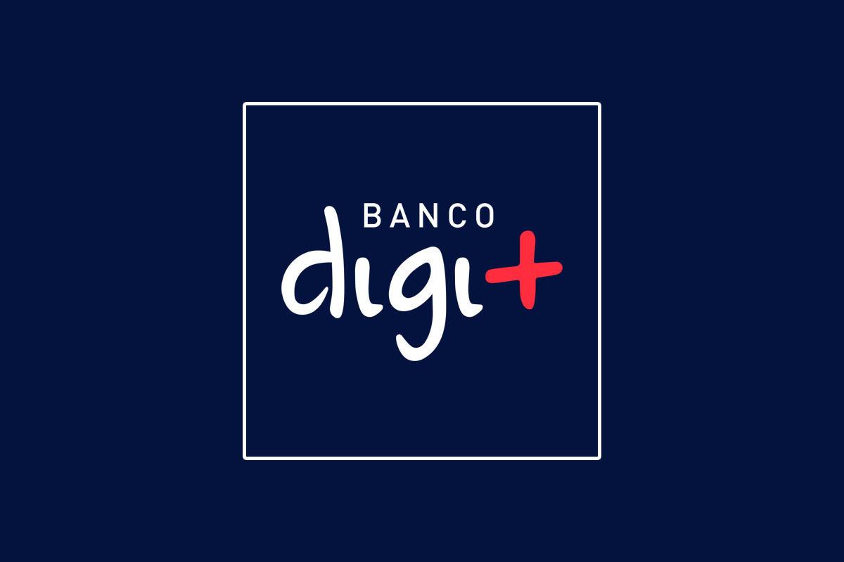banco digi+
