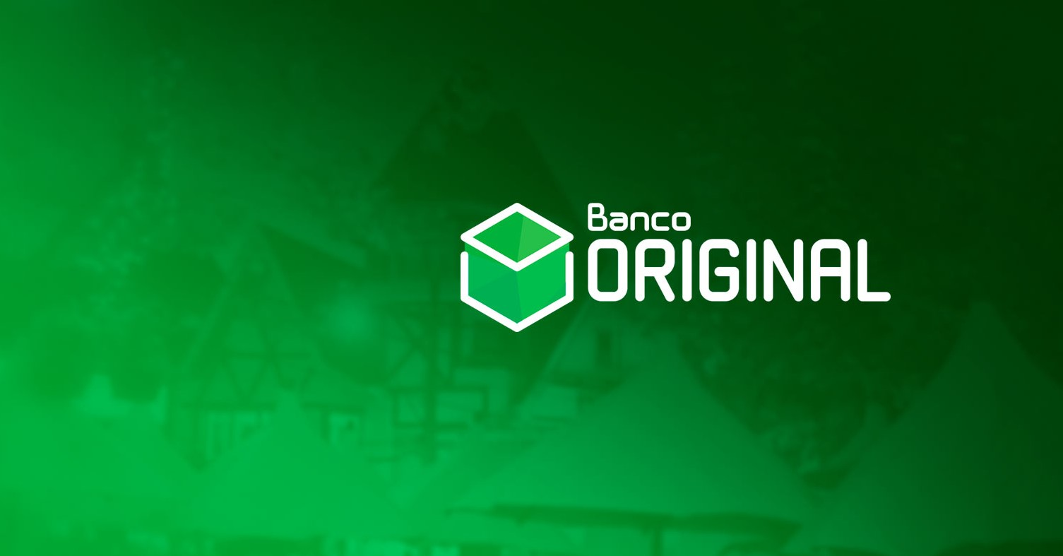 Banco Original