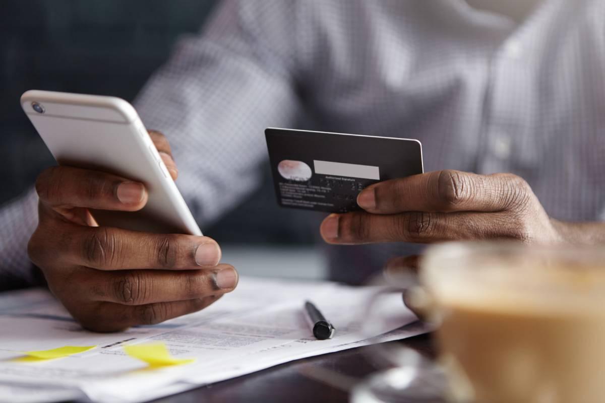 como aumentar o limite do meu cartão de crédito?
