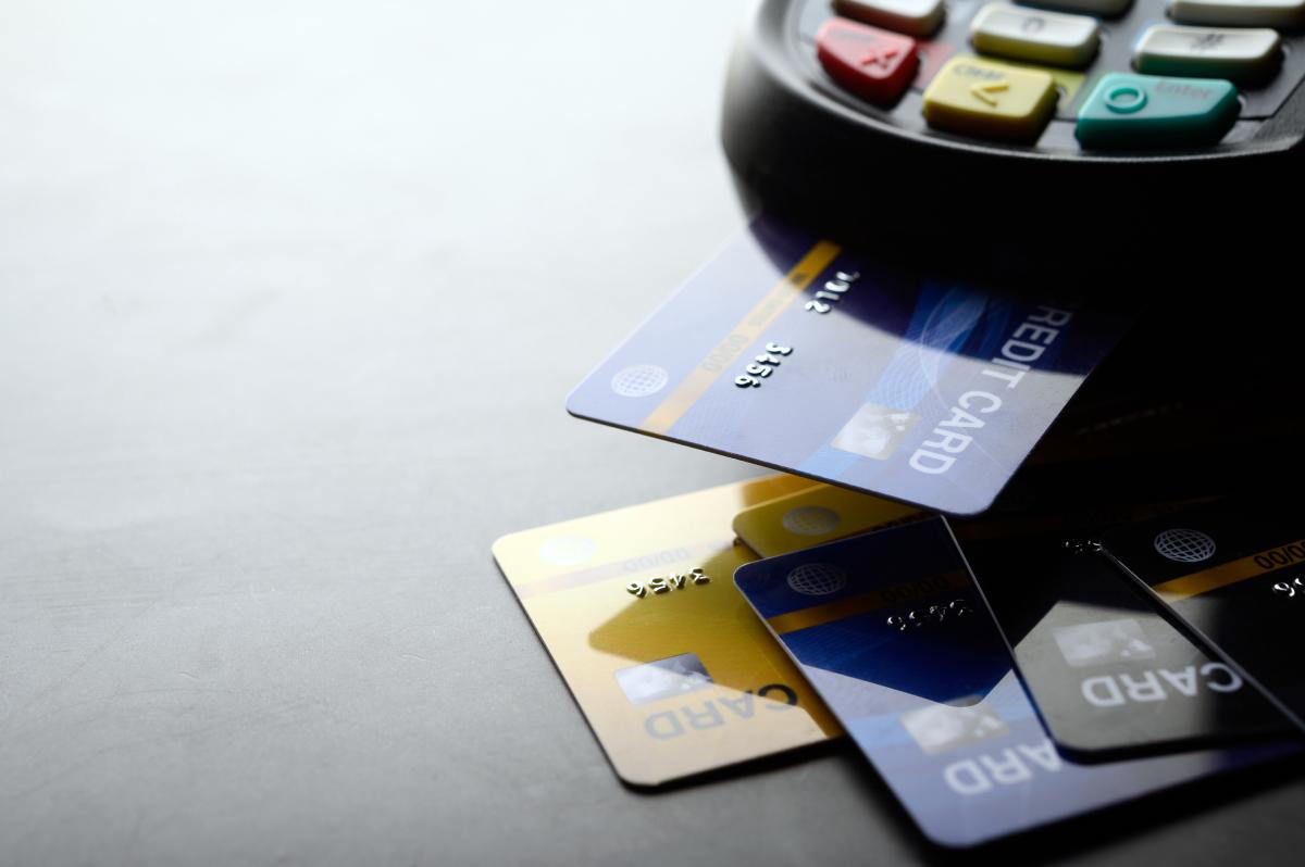 Cartões de Crédito Sem Taxa de Anuidade