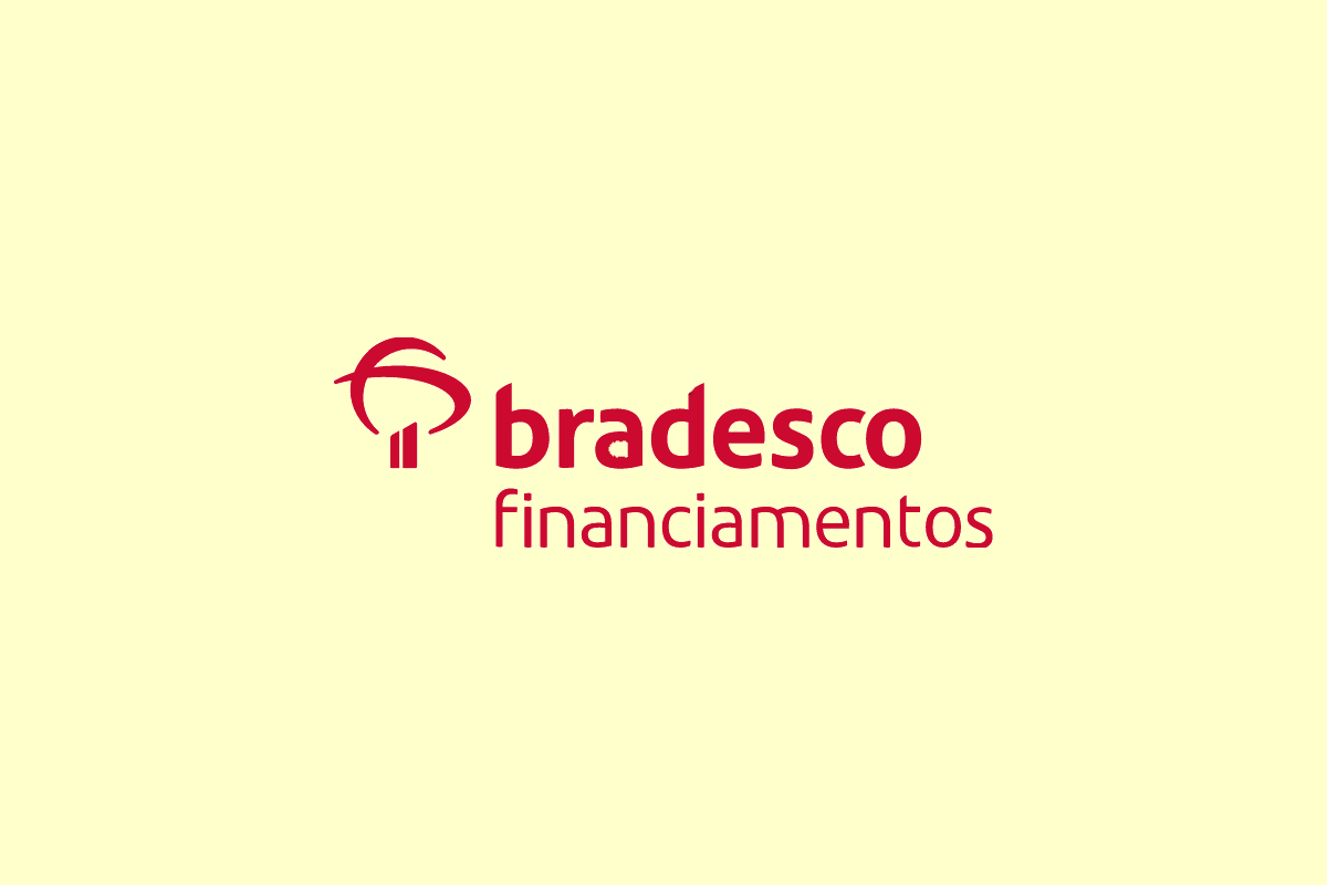 Financiamento Bradesco