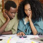 empréstimo Pessoal, MEI e Empresarial
