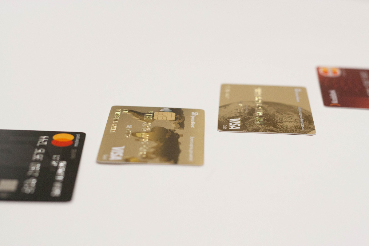 qual cartão de crédito aprova na hora