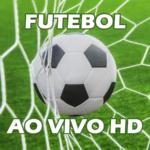 Assistir Futebol Ao Vivo HD
