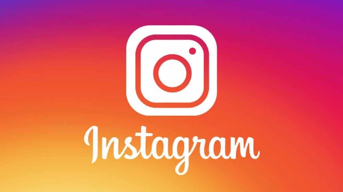 Instagram caiu hoje