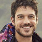 Marco Pigossi morreu Ator da Globo