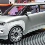 Novo Fiat Palio 2022 Preço Tabela Fipe e Ficha Técnica