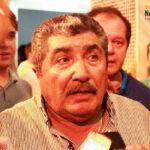 Odon Ferreira morreu aos 73 anos ex-prefeito de Toritama