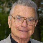 Ray MacDonnell morreu ator de All My Children dr Joe Ford