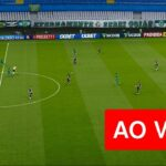Como assistir Argentina x Equador 03 07 2021 quartas de final da Copa América
