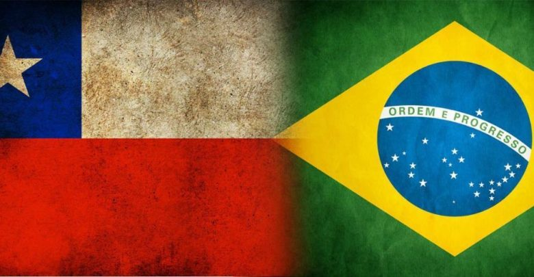 Como assistir Brasil e Chile na Copa América 2021 pelo celular