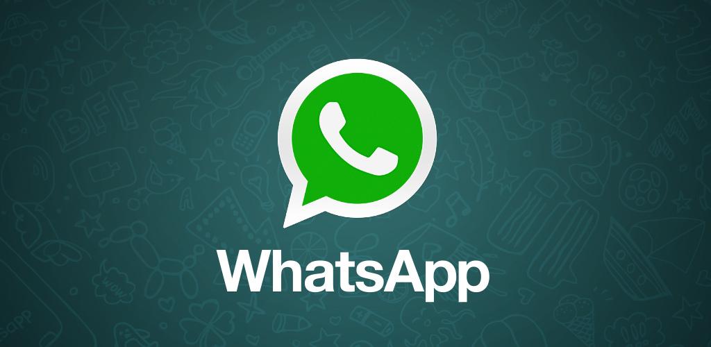 Invadir WhatsApp pelo número grátis