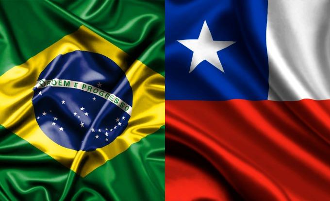 Onde vai passar o jogo Brasil e Chile Copa América 2021? Canais de TV