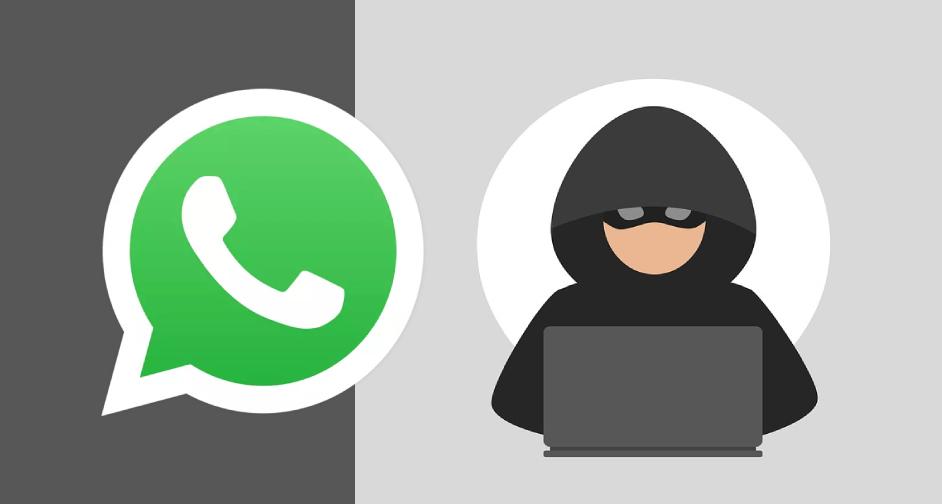 clonar o WhatsApp Web