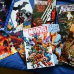 Histórias em quadrinhos para Copiar e Imprimir